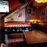 Ресторан The Pub - фотография 4