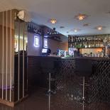 Ресторан Utesov - фотография 2