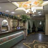 Ресторан Марокко - фотография 1