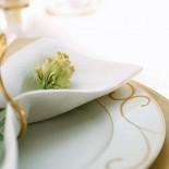 Ресторан Maneken - фотография 4