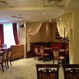 Ресторан Франческо - фотография 2