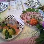 Ресторан Киплинг - фотография 2