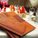 Ресторан Бирмания - фотография 5