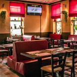 Ресторан Моя Италия - фотография 4