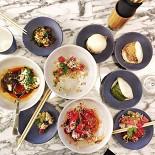 Ресторан Bao + Bar - фотография 2