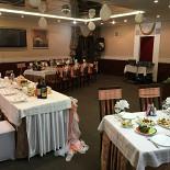 Ресторан Ковчег - фотография 4