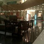 Ресторан Венское кафе - фотография 4