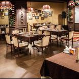 Ресторан Запой - фотография 1