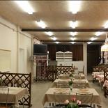 Ресторан Поешь-ка - фотография 1