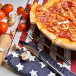 Ресторан Ямм Pizza - фотография 2