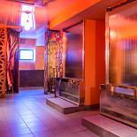 Ресторан Эль-Муна - фотография 6
