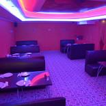 Ресторан Buta Palace - фотография 5
