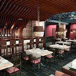 Ресторан Ингрид - фотография 4