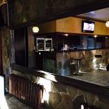 Ресторан Жара - фотография 2