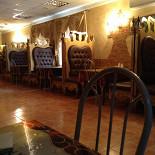 Ресторан Азиза - фотография 1