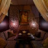 Ресторан Аль-араби - фотография 1