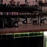 Ресторан Коптим - фотография 5