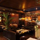 Ресторан Сочи - фотография 5