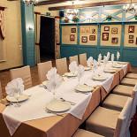 Ресторан Верона - фотография 1