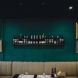 Ресторан Паста вино - фотография 6