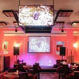 Ресторан У Трофима - фотография 1