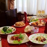 Ресторан Хижина - фотография 4