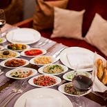 Ресторан Местечко - фотография 1