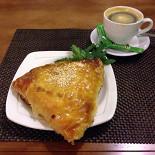Ресторан Сабантуй - фотография 4