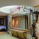 Ресторан Братина - фотография 4