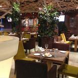 Ресторан Щепка - фотография 4