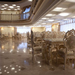 Ресторан Сказка - фотография 1