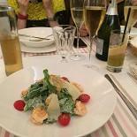 Ресторан Baguette - фотография 5