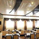 Ресторан Кумир - фотография 3