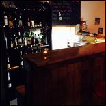 Ресторан Usy - фотография 5