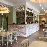 Ресторан Маруся - фотография 4