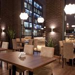 Ресторан Пятница - фотография 3