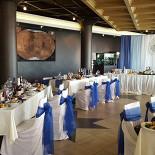 Ресторан Планетарий - фотография 6