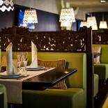 Ресторан Коляда - фотография 6