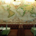 Ресторан Гиппопо - фотография 1