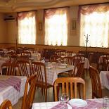 Ресторан Лесная сказка - фотография 2