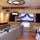 Ресторан Watson - фотография 1