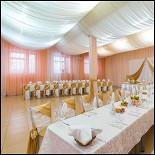 Ресторан Избушка - фотография 1