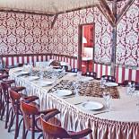 Ресторан Ранчо - фотография 2