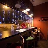 Ресторан Хачапурная №1 - фотография 4