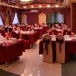 Ресторан Пальма - фотография 1