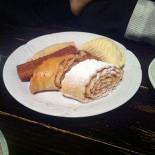 Ресторан Суфра - фотография 4