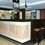 Ресторан Пересвет - фотография 2