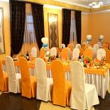Ресторан Севан - фотография 4