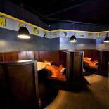 Ресторан Beer Station - фотография 4