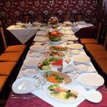 Ресторан Олимп - фотография 5